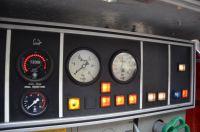 Feuerwehr_Stammheim_-_HLF_10-6-7_Foto_BE_-_29