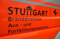 Feuerwehr_Stammheim_-_HLF_10-6-7_Foto_BE_-_31