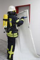 Feuerwehr-Stammheim-mobiler-Rauchverschluss-03