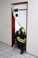Feuerwehr-Stammheim-mobiler-Rauchverschluss-08