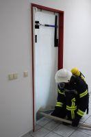 Feuerwehr-Stammheim-mobiler-Rauchverschluss-11